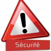 Consignes de securites enerpac