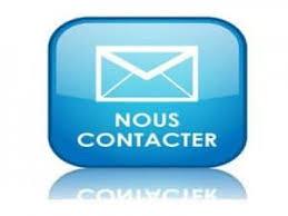 Contacter MCGH