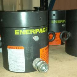 Vérin ENERPAC CLL1002-1004-1006
