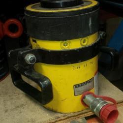 Vérin ENERPAC RCH603