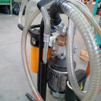 location groupe de filtration